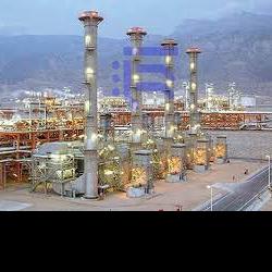 خدمات نظارت کارگاهی و عالیه پروژه های طرح پالایشگاه گاز پارسیان واقع در استان های فارس و بوشهر