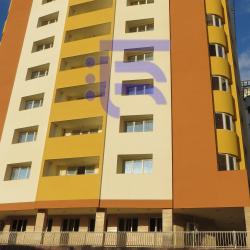 خدمات نظارت عالیه و کارگاهی پروژه احداث منازل سازمانی و احداث تصفیه خانه پساب شرکت پالایش گاز ایلام