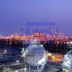 كارخانه توليد MTBE اولين كارخانه توليد MTBE در ايران
